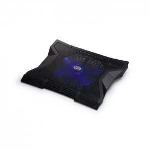 Cooler Master Notepal XL Cooling Pad