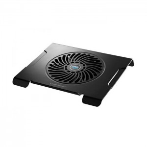 Cooler Master Base NotePal CMC3