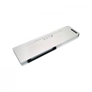 Bateria para MacBook A1281 45Wh 10.8V