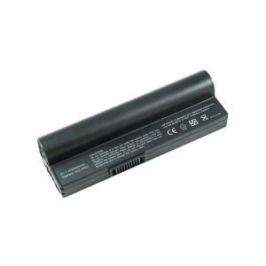 Bateria para Portátil Asus 7200mAh 7.4V