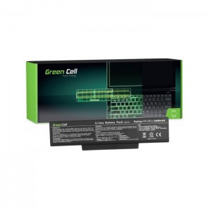 Bateria para Portátil Asus A32-F3 4400mAh 11.1V