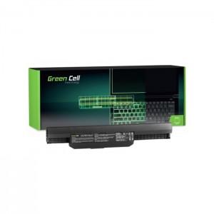 Bateria para Portátil Asus A32-K53 4400mAh 10.8V