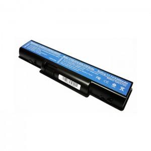 Bateria para Portátil Acer 5200mAh 11.1V