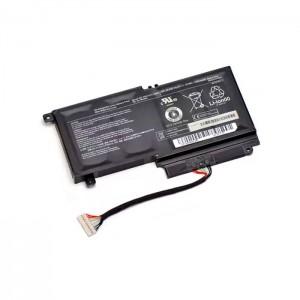 Bateria para Portátil Toshiba 2895mAh 15.2V