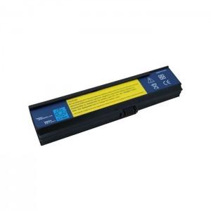 Bateria para Portátil Acer Aspire 4800mAh 11.1V
