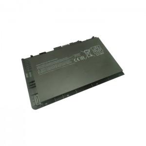 Bateria para Portátil HP EliteBook Folio 3400mAh 14.8V