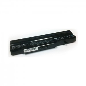 Bateria para Portátil Fujitsu Siemens BTP-B7K8 4400mAh 11.1V