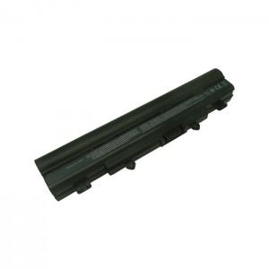 Bateria para Portátil Acer Aspire E5-571 4400mAh 11.1V