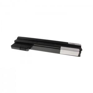 Bateria para Portátil HP Mini 5200mAh 10.8V
