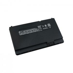 Bateria para Portátil HP Mini 2900mAh 11.1V