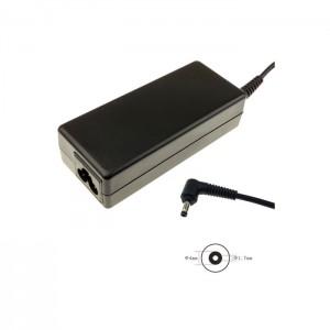 Carregador Compatível Lenovo 20V 3.25A 65W