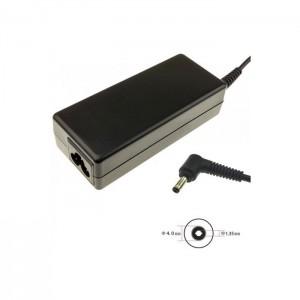 Carregador Compatível Asus VivoBook 19V 3.42A 65W