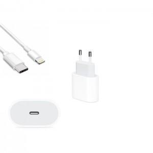 Carregador Apple para iPhone 12 Pro Max