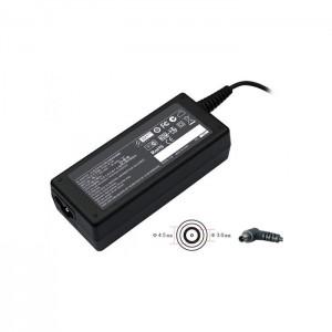 Carregador Compatível HP VivoBook 19.5V 4.62A 90W