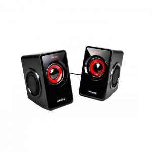 Mars Gaming Speakers MS1