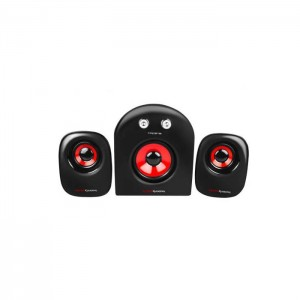 Mars Gaming Speakers MS2