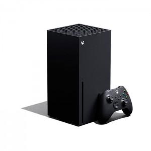 Consola Xbox Series X 1TB