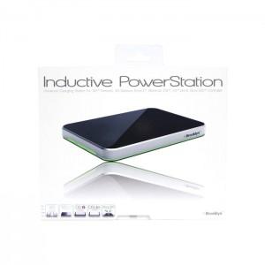 Inductive PowerStation