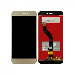 Display + Touch Huawei P8 Lite 2017