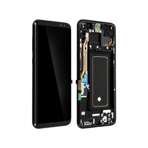 Display + Touch Samsung S8 Plus SM-G955F