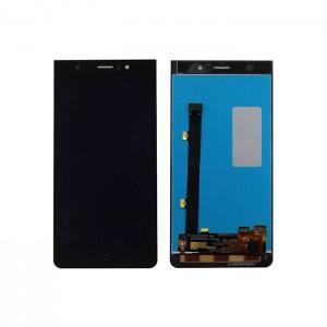 Display + Touch ZTE Blade A515