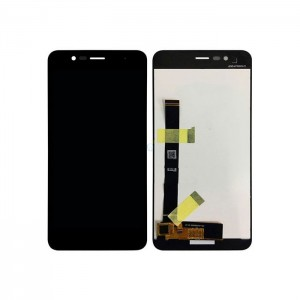Display + Touch Asus Zenfone 3 Max ZC520TL