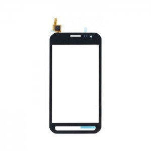 Touch Samsung Xcover 3
