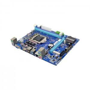 Motherboard Esonic H81JAK