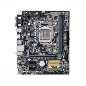 Motherboard Asus H110M-A/M.2