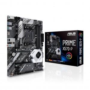 Motherboard ATX Asus Prime X570-P
