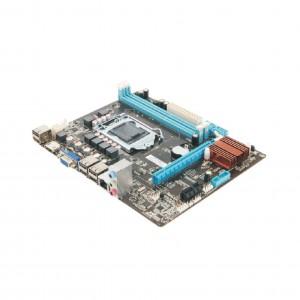 Motherboard Esonic H55KEL