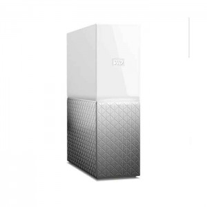 Western Digital 3TB My Cloud Home