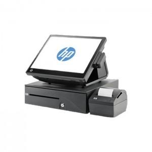Pack POS HP RP7 7800 (1 ano de garantia)