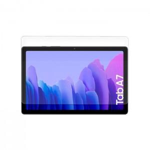 Película Cool para Samsung TAB A7 T500