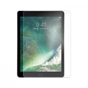 "Película Cool para iPad Pro 10.5"""