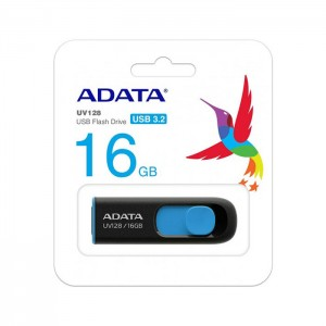 Pen Drive ADATA UV128 16GB