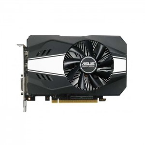 Placa Gráfica Asus GeForce GTX1060 Phoenix 3GB GDDR5 (PCI-E)