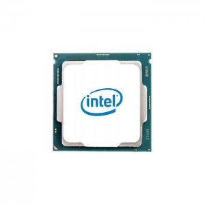 Intel Core i3-8100 3.6GHz 6MB Skt1151 (Bulk S/ CPU Cooler)