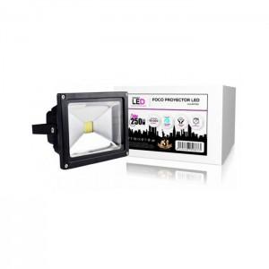 Foco Projetor LED 50W 6500K
