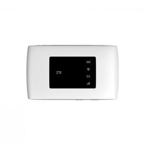 Router 4G ZTE MF920U