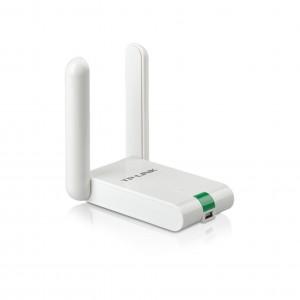 TP-Link Adaptador Wireless TL-WN822N