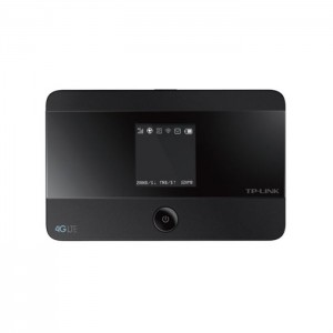 Router TP-Link 4G LTE Mobile Wi-Fi