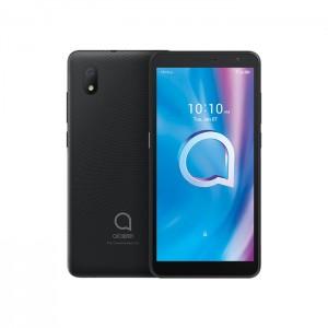 Smartphone Alcatel 1B 2020 2GB/32GB Metallic Black