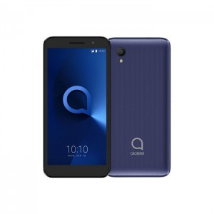 Smartphone Alcatel 1 5033D 1GB/8GB Bluish Black