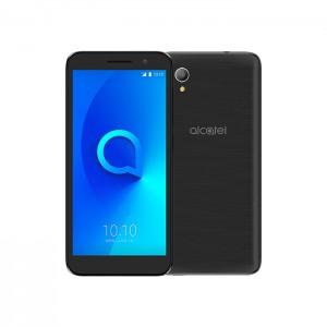 Smartphone Alcatel 1 1GB/16GB Black
