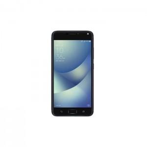 Asus ZenFone 4 Max DS 3GB/32GB ZC554KL Black Semi-Novo 23 Garantia