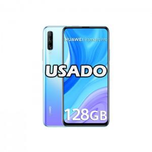 Smartphone Huawei P Smart Pro 6GB/128GB Crystal USADO