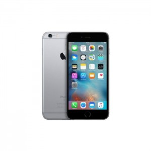 Smartphone Apple iPhone 6S Plus 64GB Space Gray Usado + Ofertas Grade B+