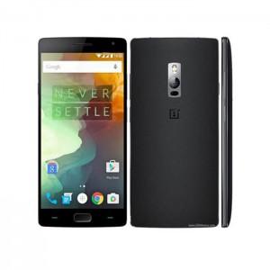 OnePlus 2 4GB/64GB Sandstone Black 1 Ano de Garantia