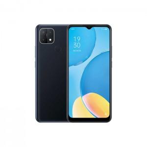 Smartphone Oppo A15 3GB/32GB Dynamic Black